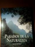 PARAÍSOS DE LA NATURALEZA - foto
