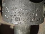 Distribuidor de encendido Golf 3 1.6 GT - foto