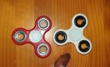 Spinner - foto