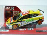 Scalextric Seat Leon TDI WTCC Seat Sport - foto