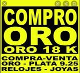 COMPRO ORO - foto