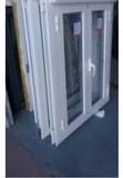 Cristalería/Aluminio - foto