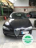 RADIO / CD Alfa Romeo alfa 147 190 2000 - foto