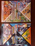 Guias pokemon edicion blanca 2 y negra 2 - foto