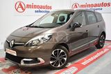 RENAULT - GRAND SCENIC BOSE ENERGY DCI 130 ECO2 7P - foto
