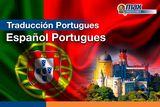 traducciones en portugues - foto
