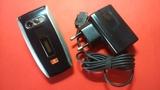 TELéFONO MóVIL SHARP GX25