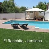 EL RANCHITO JAMILENA - foto