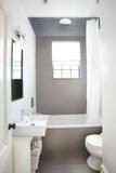 baños reformados - foto