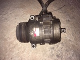Compresor A/Acondicionado BMW 328i E46 - foto