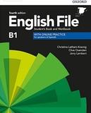 BASIC ENGLISH B1 - foto