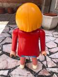 Playmobil xxl gigante playmobil niÑa - foto
