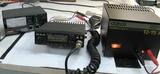 Emisora Kenwood 144 Mhz y más - foto