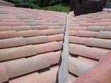 impermeabilización humedades - foto