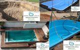 Proyectos de ejecuciÓn de piscinas - foto