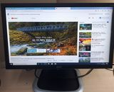 MONITOR ACER 21.5\\\\