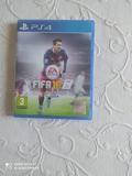 juego ps4 FIFA 16 - foto