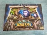 World Of Warcraft Battle Chest - foto