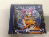 Juegos Dreamcast y psx cambio - foto
