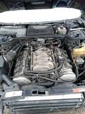 piezas Audi a8 4200 quattro - foto