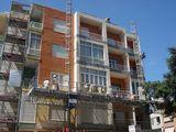 Rehabilitaciones de fachadas y cubiertas - foto