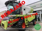 CLAAS AVERO 240 - foto