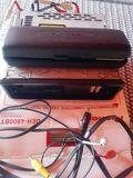 Radio cd Panasonic - foto