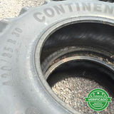 Continental 420/85R30 - foto
