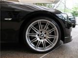 Llantas BMW 225M 19. - foto
