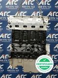 -Motores para industriales en stock- - foto