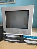 Tv de 15 pulgadas - foto