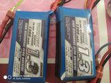 Vendo kit eléctrico - foto