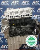 Motores. Envíos a toda España- ATC - foto