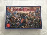 Battle Masters MB año 1992 - foto