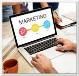 Community Mamager,Servicios de Marketing - foto