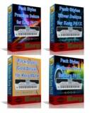 Korg pa 1x - librerias ritmos + sonidos - foto