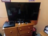 smart tv 160 - foto
