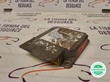 centralita airbag seat leon 1m1 - foto