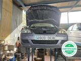 BOMBA FRENO Opel corsa c 2000 - foto