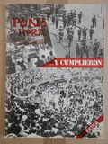 REVISTA PUNTO Y HORA EDICION DE 1978 - foto