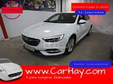 OPEL - INSIGNIA GS 1. 6 CDTI 100KW SS TURBO D EXCELLENCE - foto