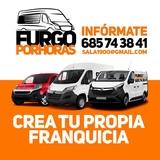 FRANQUICIA ALQUILER DE FURGONETAS - foto