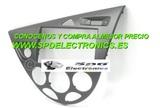 Ford focus  marco adaptador autoradio fo - foto