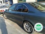 LLANTA BMW serie 5 berlina e60 2003 - foto