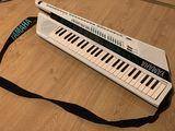 Keytar Yamaha SHS200 - foto