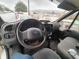 FORD - TRANSIT CON ISOTERMO - foto