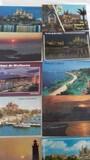 Postales de Mallorca - foto