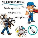 Multiservicios - foto