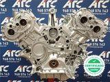 Motores para vehículos de alta gama.ATC - foto