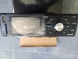 Radio coche xtrons dl300 - foto